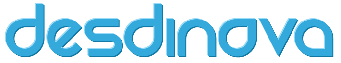 Desdinova 3d configurator
